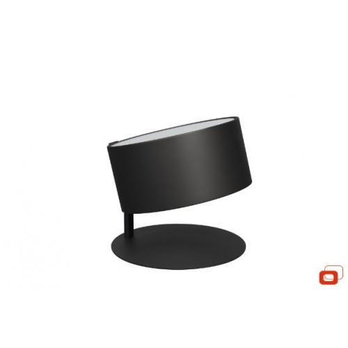 LIRIO 43240/93/LI настільний світильник