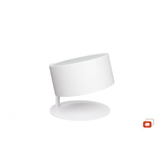 LIRIO 43240/31/LI настільний світильник
