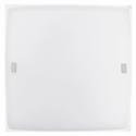 """Світильник стельовий/1 24W LED білий """"Лед Борго 2"""""""