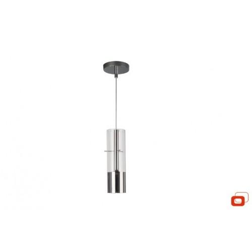 LIRIO 40715/11/LI LED люстра підвісна
