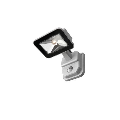 Світильник LED MASSIVE 172468710