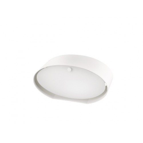 Douro Настольна лампа white 1x25W 230V PHILIPS 432523110
