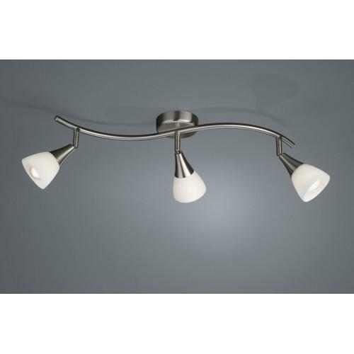 Спот 1 лампа MASSIVE 520331710