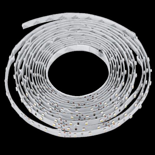 Світильник підвістка LED / 24W (300LED)  5000mm