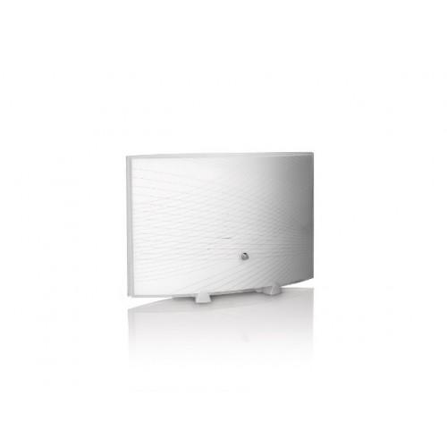 Riber Настольна лампа grey 1x53W 230V PHILIPS 432668716