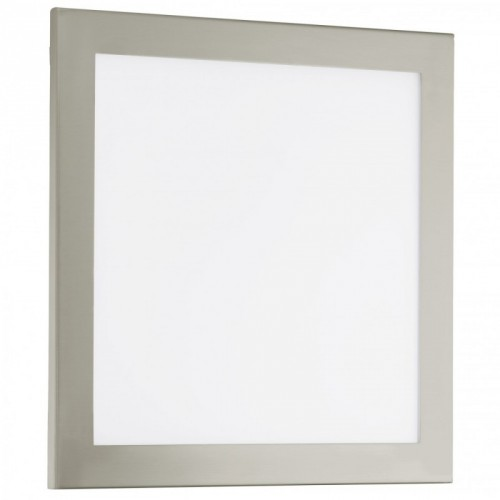 """Світильник стельовий/1 18W LED """"Ауріга"""""""