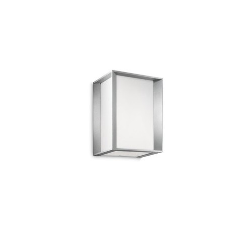 Світильник LED PHILIPS 171838716