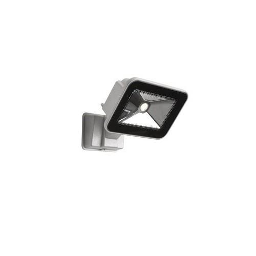 Світильник LED MASSIVE 172428710
