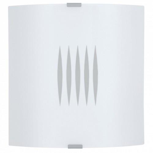 """""""Графік"""" світильник 1х60W E27 лінії EGLO13995"""