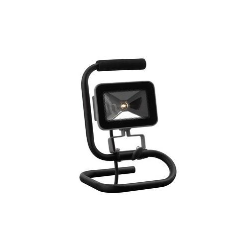 Світильник LED MASSIVE 172458710