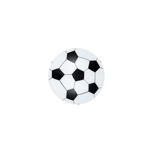 DL/1 DM245 MOTIV FUSSBALL 'JUNIOR 1'