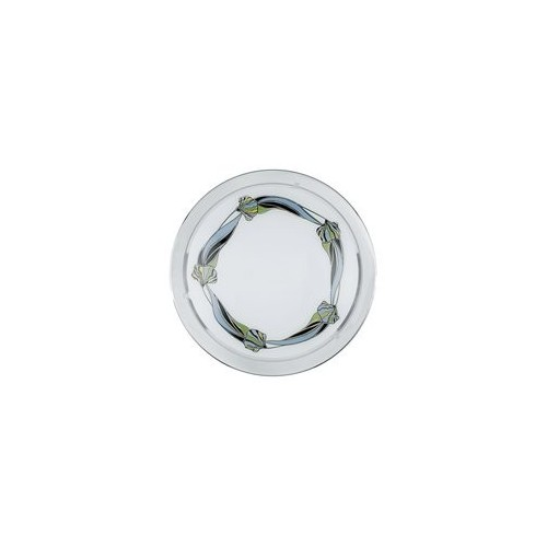"""""""Планет 3"""" світильник  1х60W E27 хром EGLO"""