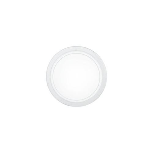 """""""Планет"""" світильник 1Х60W  Е27 білий EGLO"""