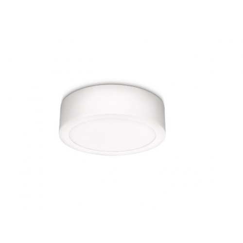 Люстра LED PHILIPS 597113116
