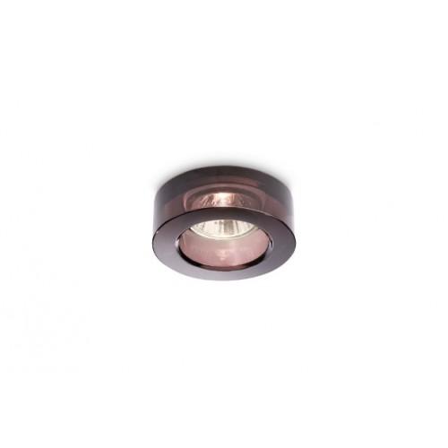 Світильник врізний PHILIPS 595153016