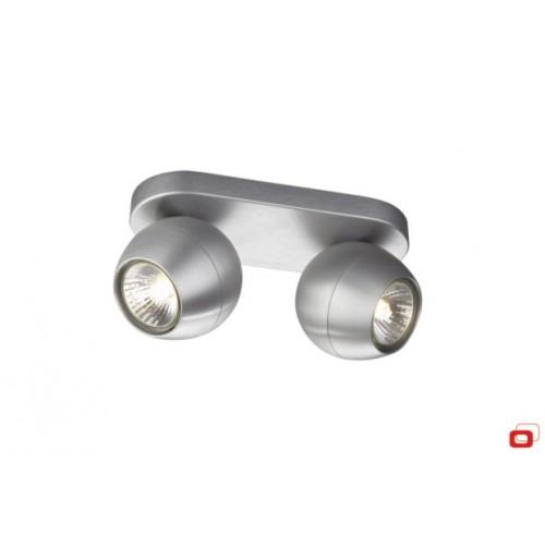 LIRIO 57032/48/LI стельовий світильник