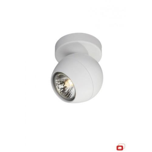 LIRIO 57030/31/LI стельовий світильник