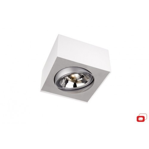 LIRIO 57000/31/LI стельовий світильник