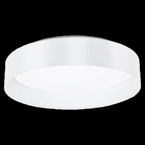 LED-DL Ø405 WEISS 'MASERLO'