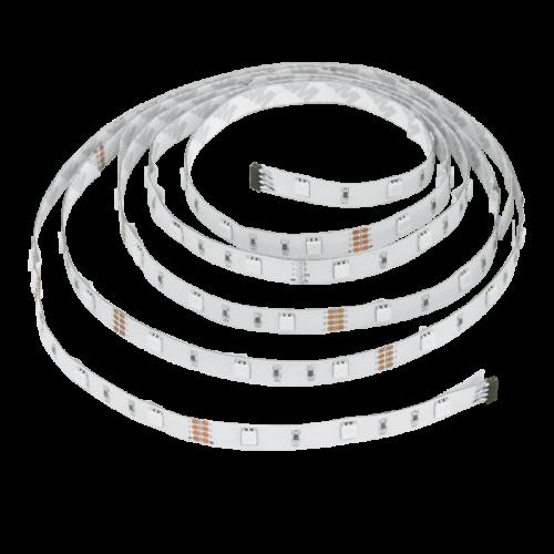 Світильник підвістка LED / 14,4W (60LED)  2000mm
