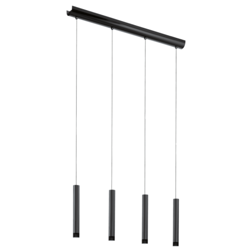 LED-HL/4 N/N 'RAPARO'