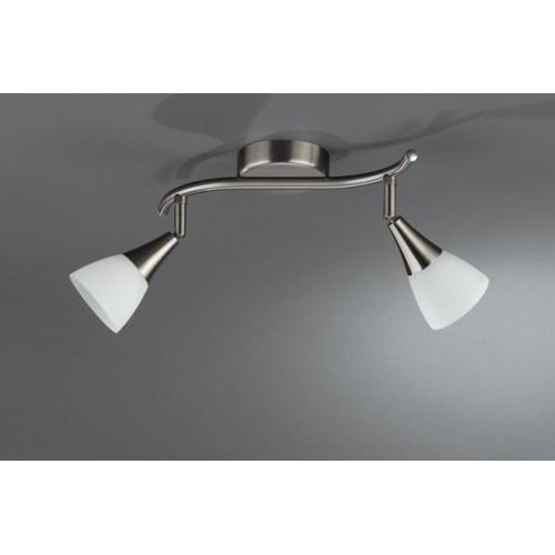 Спот 1 лампа MASSIVE 520321710