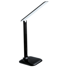 Лампи офісні